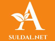 suldal.net
